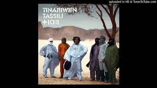 Tinariwen - Walla Illa -Lyrics
