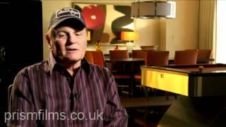 Beach Boys: Bruce Johnston Part 7