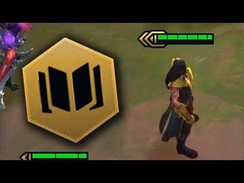 TWISTED FATE LvL 3 | Teamfight Tactics Gameplay [Deutsch]