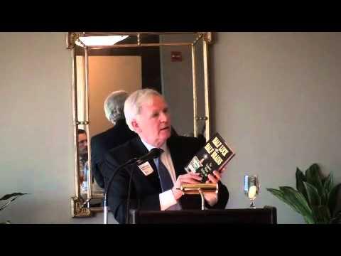 Entrepreneurs Roundtable with Spence Wilson