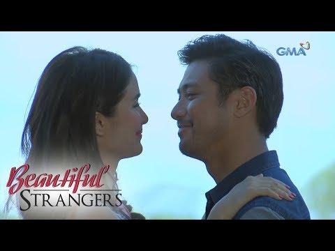 Beautiful Strangers: Full Episode 80