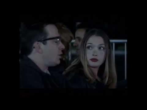 Vidéo Hugues Boucher - Décollage Immédiat
