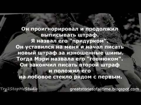 Artik pres. Asti - До утра текст песни(слова)