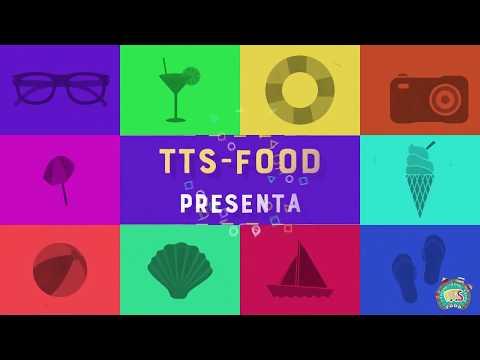 PROMO 3° Ed. Aprilia Festival dello Street Food e dell'Artigianato