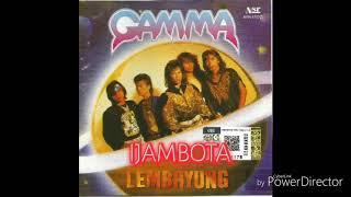 GAMMA-GAMMA(IJAMBOTA)