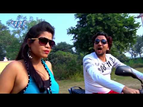 Ratiya Kaha Bitawlu Na - रतियाँ कहाँ बितवलु - Metric Pass - Gunjan Singh - Bhojpuri Hit Song