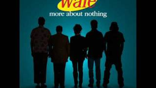 Wale ft Wiz Khalifa  - The Breeze (Cool) [New/CDQ/Aug/2010][More About Nothing]