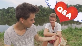 Q&A MIT CONCRAFTER