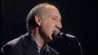 The Kids Are Alright Live at the Royal Albert Hall