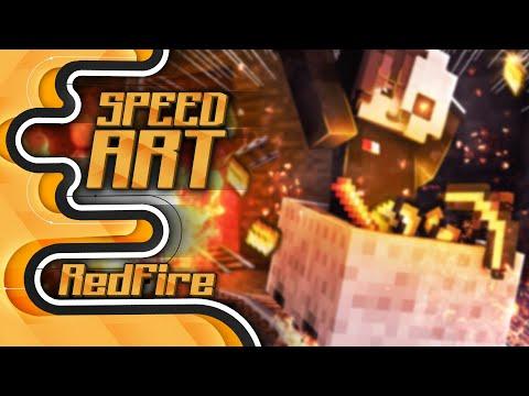 Speedart » RedFire » Epoch