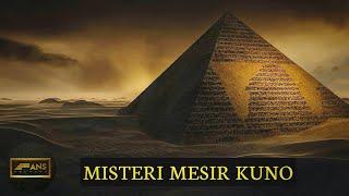 10 Cara Hidup Mengejutkan Orang Mesir Kuno Yang Sudah Ada Seperti Kehidupan Zaman Sekarang