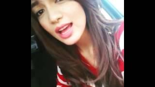 Elizabeth Tan ft. Faizal Tahir Setia (Cover) by Amyra Rosli