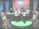 Filipino Eh! Mary Grace Santos & AJ Lusaya-Mustang...