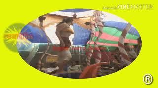Download Video রজ্ঞলিলায় ভরপুর গ্রামের যাত্রা নাচ।_Special_Midnight_jatra_dance_only18+ MP3 3GP MP4