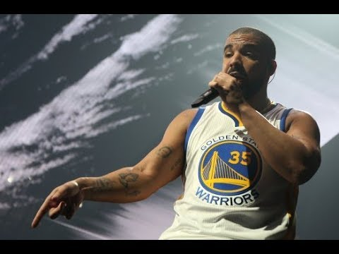 Drake DISCLAIMS Raptors After Being SWEPT By Cavs!!!