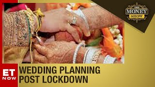 Vikram Mehta explains the rules and regulations behind planning weddings   The Money Show
