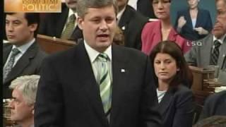 1 - Unfair Dealing: The Toronto Homegrown Terror Threat 1/6