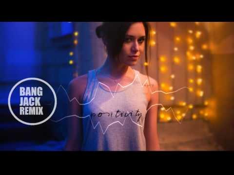 DJ Despacito House Music Terbaru 2017 BANG JACK