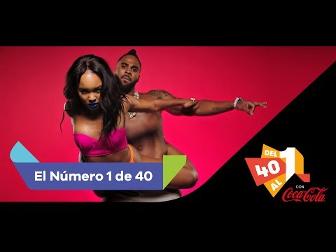 Jason Derulo ft Nicki Minaj y Ty Dolla...