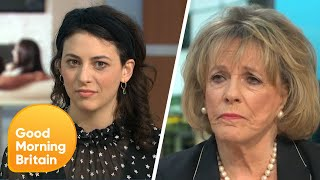 Is It Time to Scrap the Licence Fee and Privatise the BBC? | Good Morning Britain