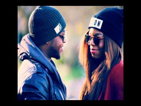 DAC feat. AnkaA - LOVE DE COTONOU (REMIX FABABY)