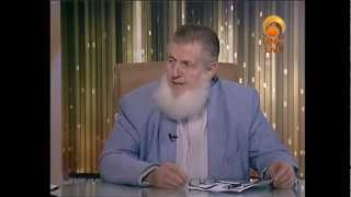 """Yusuf Estes:""""I did cry when my mother refused to accept Islam and passed away"""""""