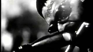 Lover Man - Roland Kirk 1959