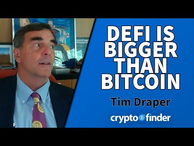 tim draper bitcoin predicție
