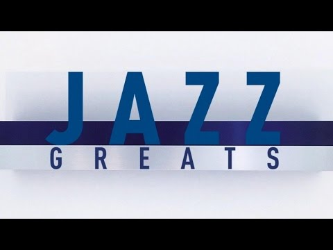 Jazz Greats  16 Jazz Classics