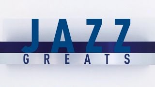 Jazz Greats - 16 Jazz Classics