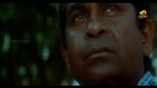 Money Movie Comedy Scenes | J.D.Chakravarthy | Brahmanandam | Kota Srinivas Rao | Uttej