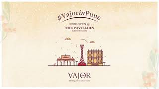 Vajor in Pune