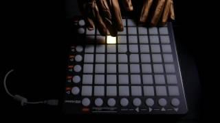 Baixar Bruno Mars - 24K Magic (Ditzy Moll Launchpad Remix)