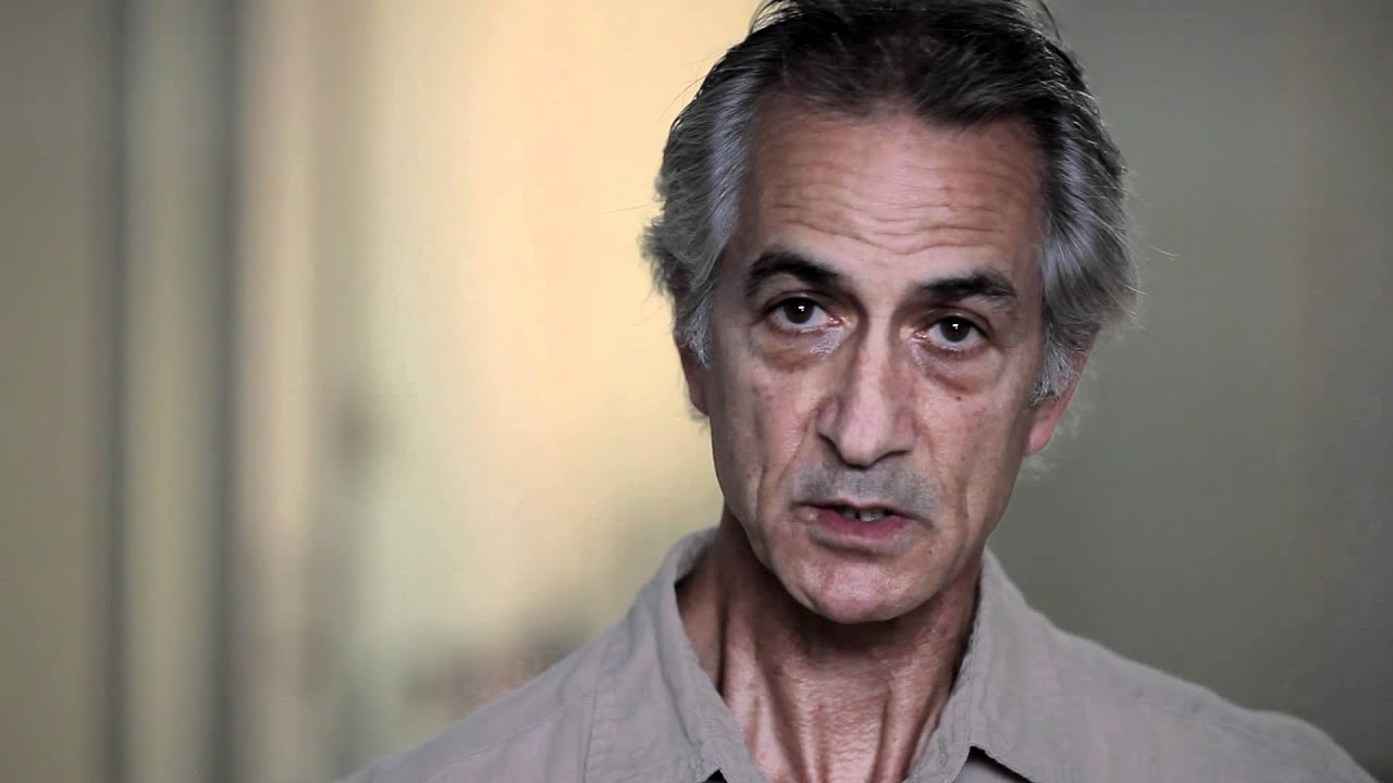 david strathairn lincolndavid strathairn wife, david strathairn movies, david strathairn blacklist, david strathairn young, david strathairn height, david strathairn lincoln, david strathairn married, david strathairn filmography, david strathairn 2015, david strathairn and family, david strathairn spouse, david strathairn twitter, david strathairn patricia clarkson, david strathairn and logan freeman, david strathairn images, david strathairn narrator, david strathairn kathy bates, david strathairn seattle, david strathairn audio books, david strathairn oppenheimer