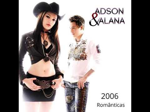 redeas-do-possante-#tbt-2006-adson-&-alana-românticas-antigas-dos-irmãozinhos-#acustico-01