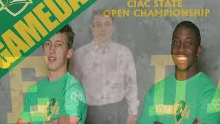 2017 2018 Pommills Wrestling Open Preview