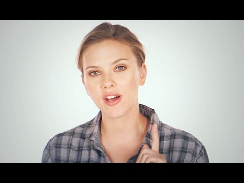 Actresses Slam Romney on Abortion, Women's Health