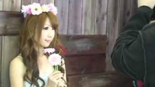 アキバハラ撮影会 専属モデル Picchiの撮影会の模様です.