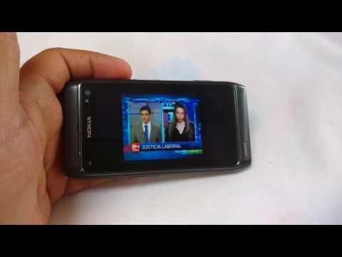 Nokia n8 2016!!