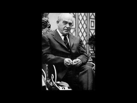 Beethoven Symphony No.1 in C major Op.21, 1.part