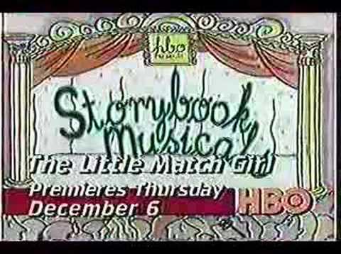 HBO December 1990 previews