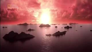 Фильм. Биография планеты. National Geographic
