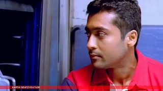 Surya cute love status | kalyana vayasu ringtone | KARTHI BEATZ/YOUTUBE