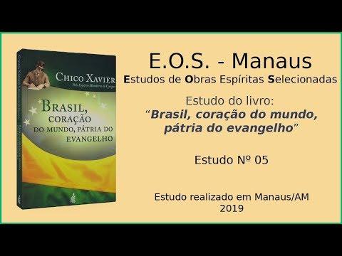 estudo-05---brasil,-coração-do-mundo,-pátria-do-evangelho