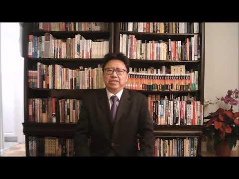 陈破空:习近平一语惹大祸!海内外舆论哗然。多处重大口误,又是王沪宁高级黑?