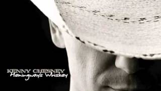 Kenny Chesney - Somewhere With You.mp4