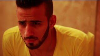 karim hussien t3ebt men nafsy   تعبت من نفسى كريم حسين