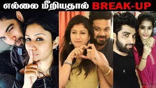 Breakup Reason revealed..!! | #Manas #Subhiksha Exclusive Interview | #Sanjeev #AlyaManasa #RajaRani