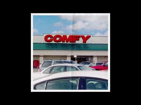 웨이체드 (Way Ched) - Note Pad (Feat. Coogie) [COMFY]