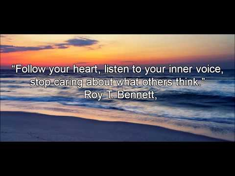positive thinking quotes video 10